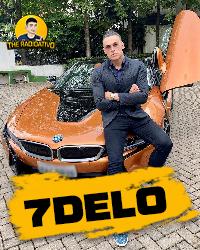 7delo
