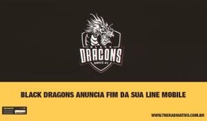 fim-black-dragons