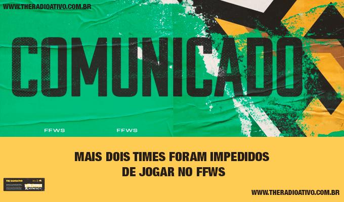 fws-comunicado