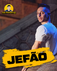 jefao