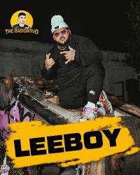 leeboy