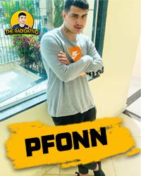 pfonn
