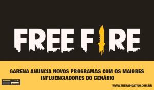 programas-free-fire