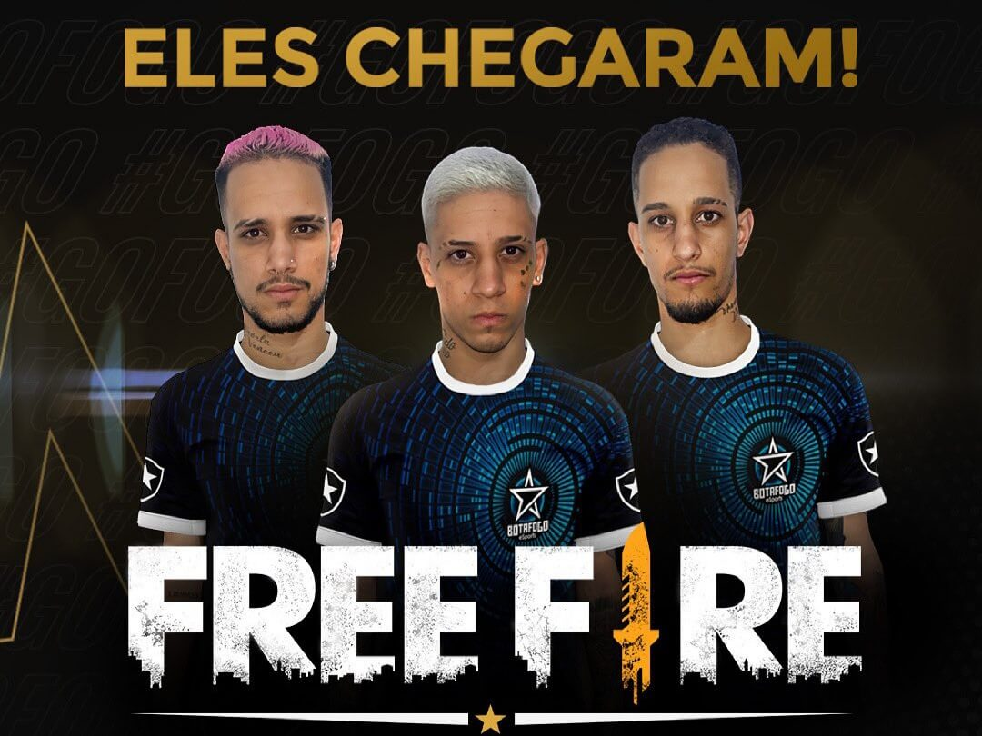 Botafogo-anuncia-3-jogadores