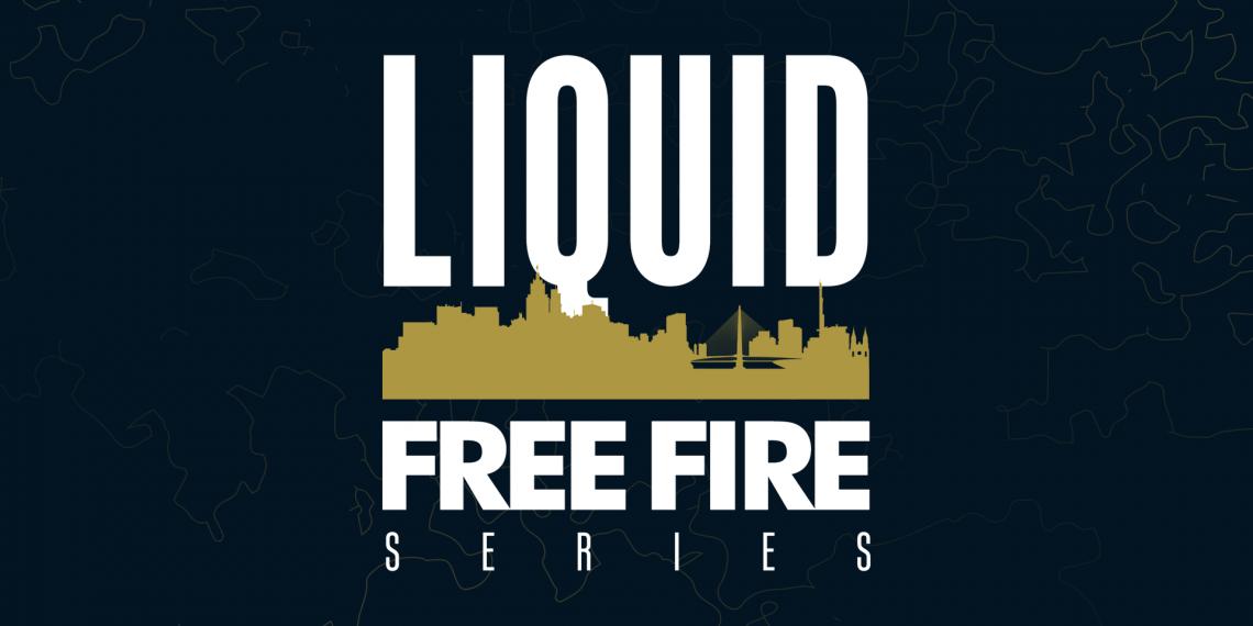 A Garena Se Uniu a Team Liquid Para o Primeiro Evento Destinado Aos EUA 1