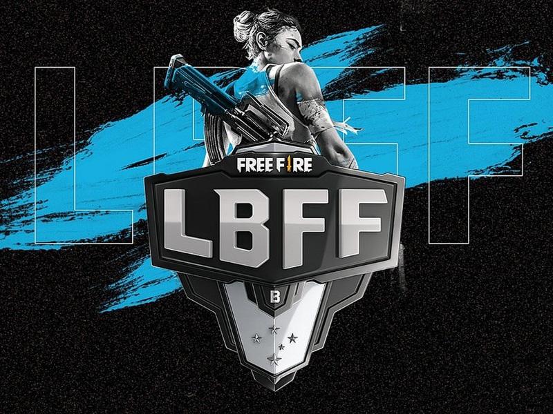 Série B Da LBFF Teve Mudanças No Regulamento 1