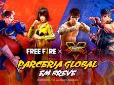 Parceria_ff_street_fighter