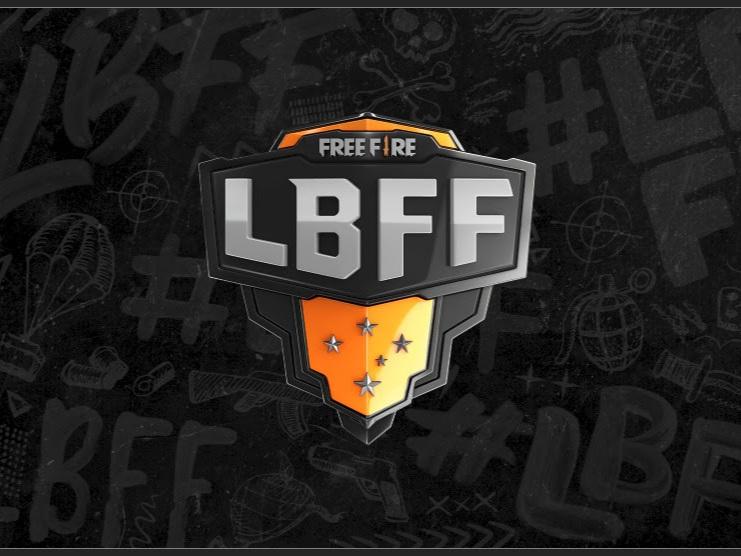 Jogadores Com Mais Abates Semana 2 Da LBFF 1