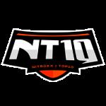 nt10-esports