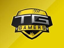 TG Gamers Anunciou Sua Line Mobile