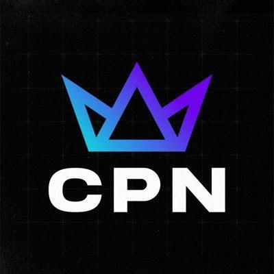 S4 CPN Data Marcada