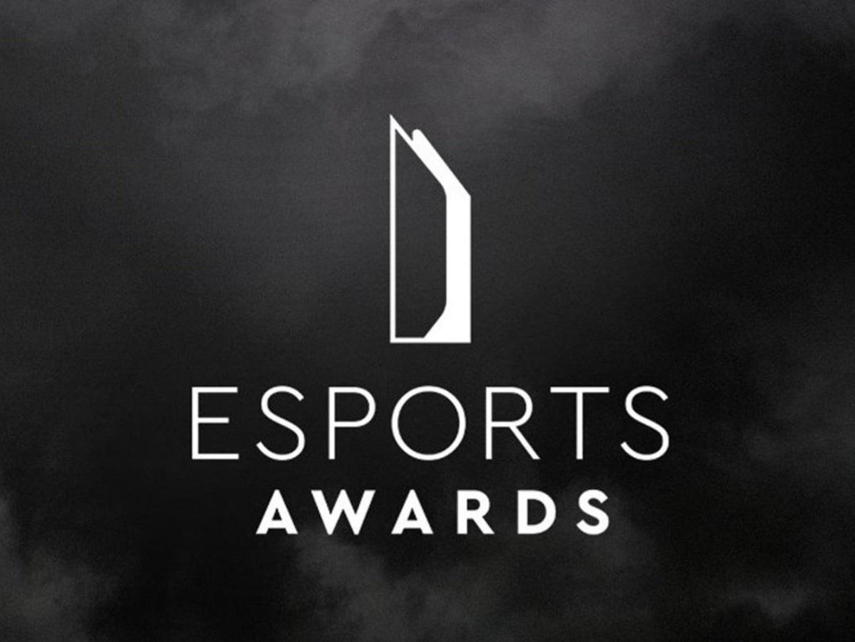 Fluxo, Loud e Team Liquid Concorrem a Mesma Premiação No Esports Awards