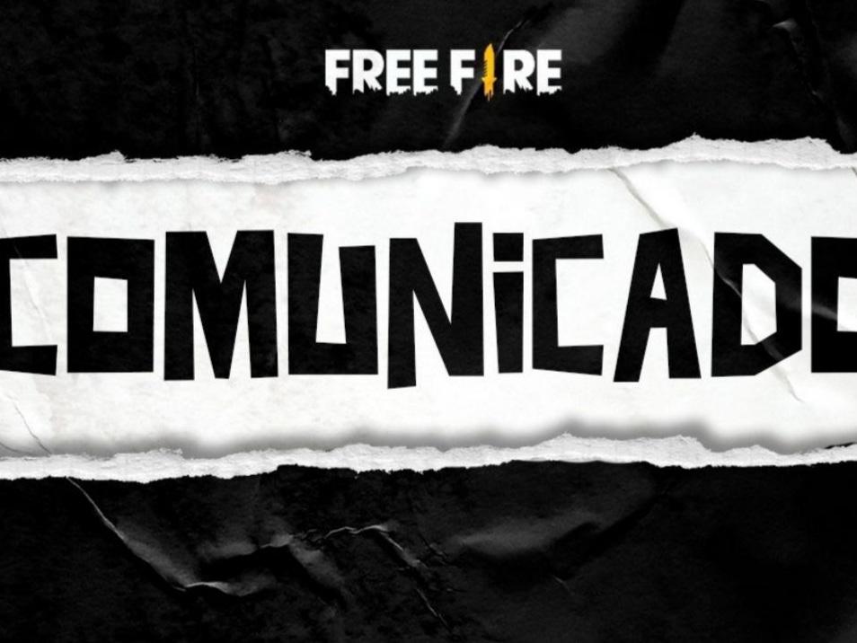 Jogador com o Maior Nível do Free Fire foi Banido 1