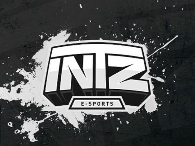 Jogadores da INTZ Conseguiram Verificado No Twitter