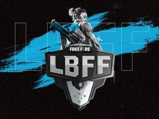 Resumo Rodada 5 da LBFF Série B