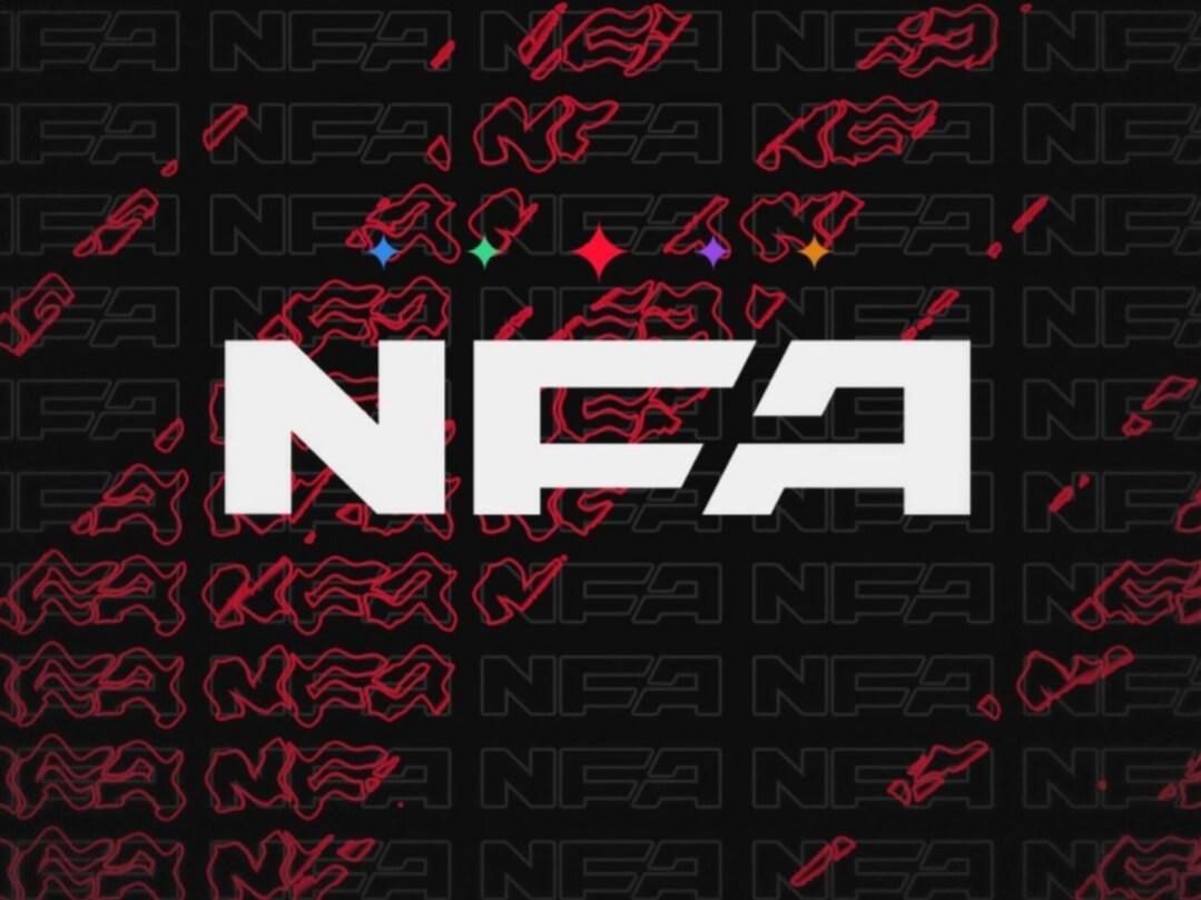 Primeiros Jogadores a Serem Draftados Pela NFA Foram Anunciados