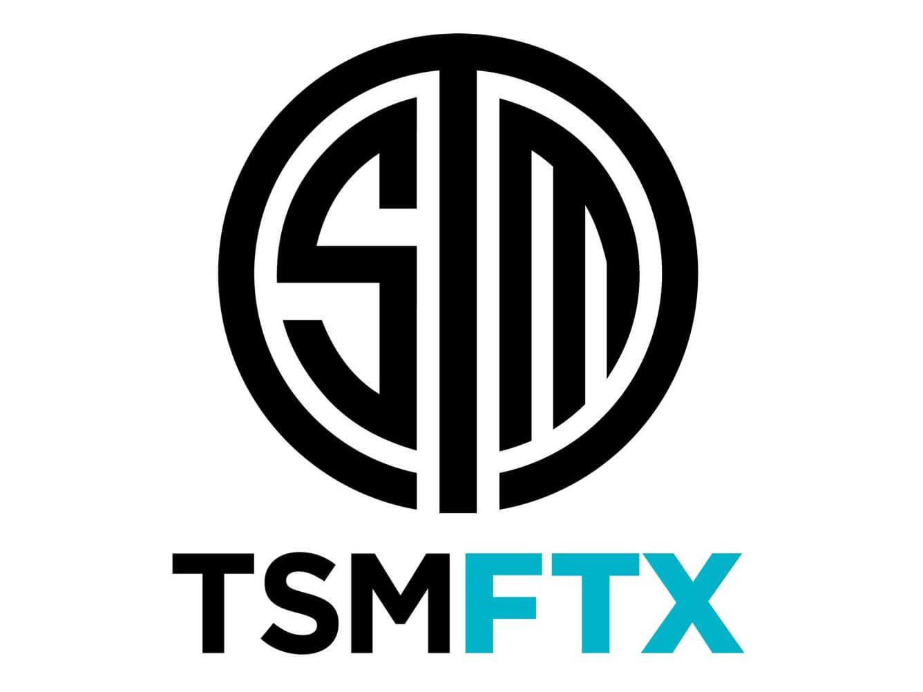 TSM Pode Entrar no Free Fire Brasileiro