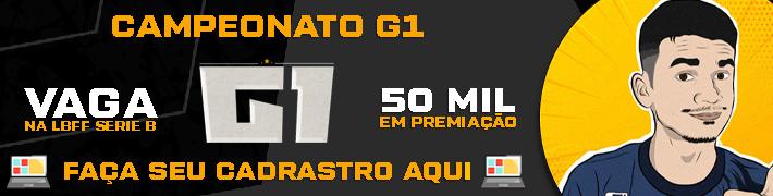 ad-g1-campeonato