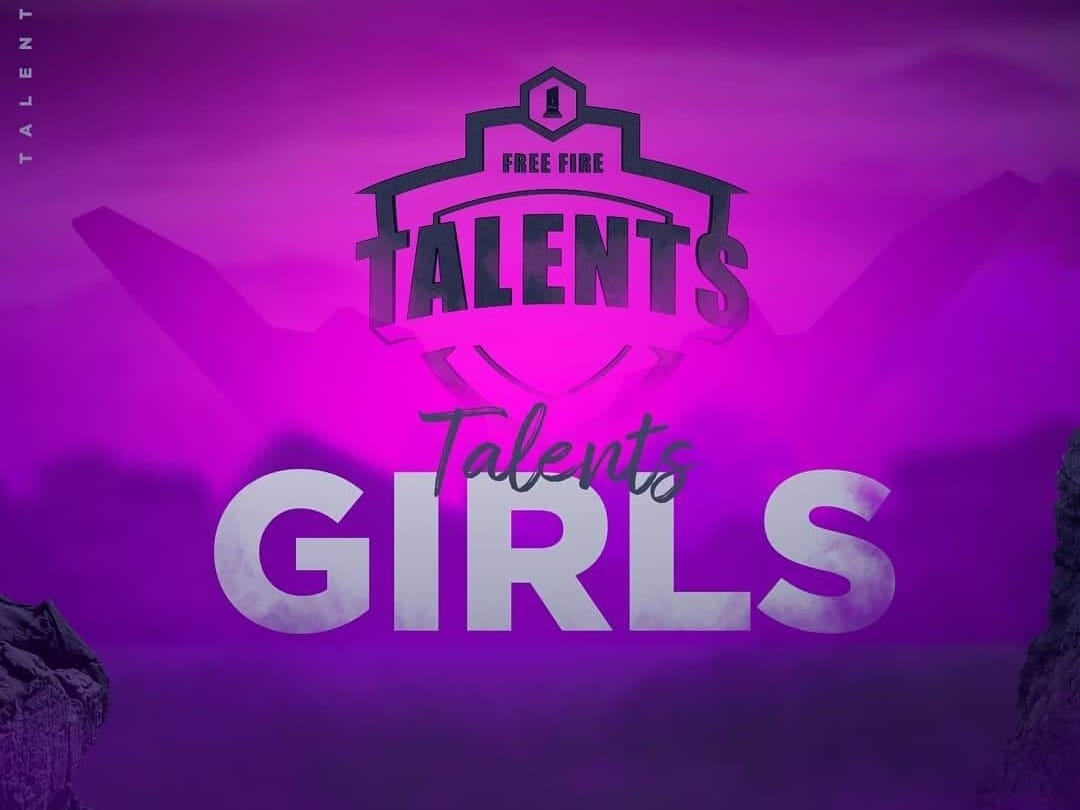 Talents Girls season 3 começa hoje