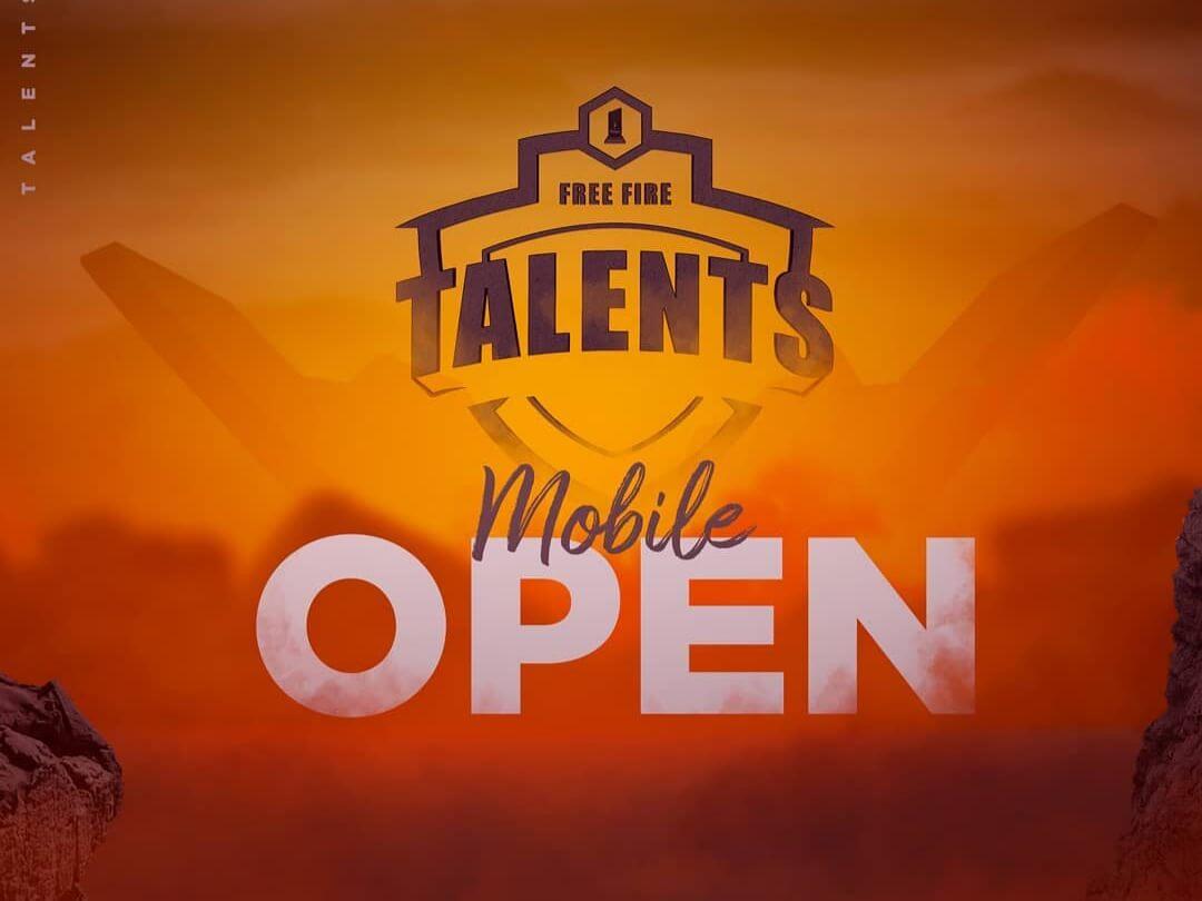 S9-mobile-open-começou