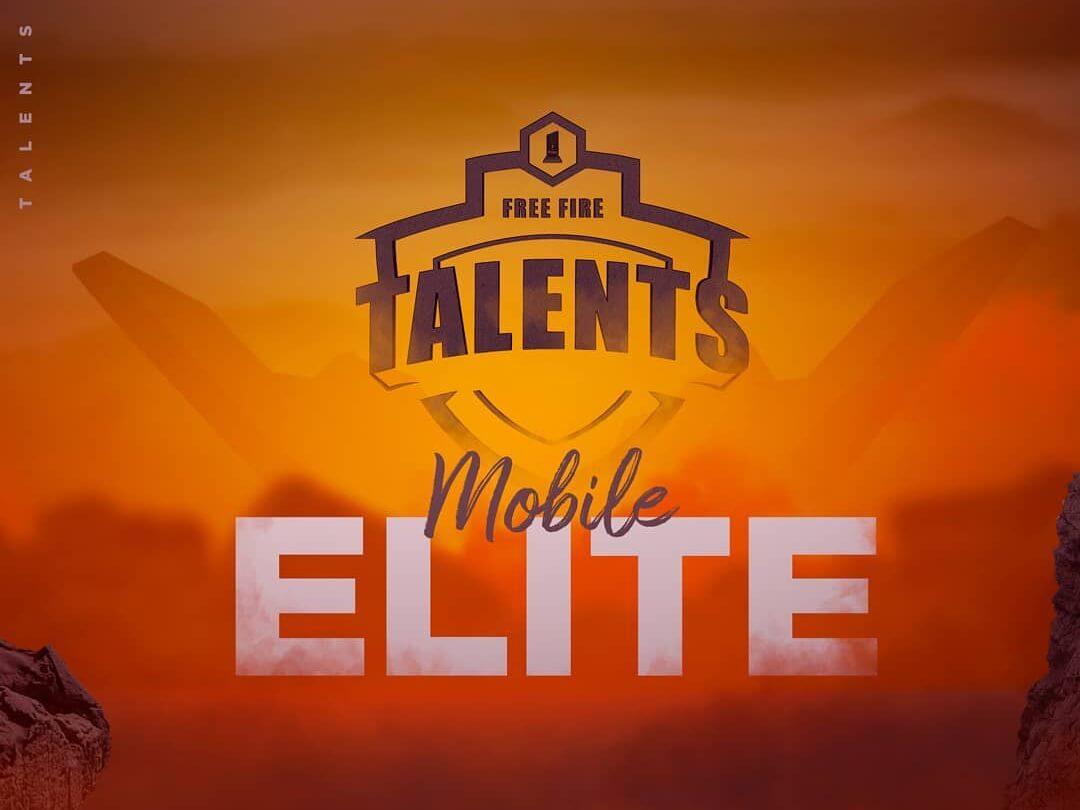 tabela-rodada1-s9-mobile-elite