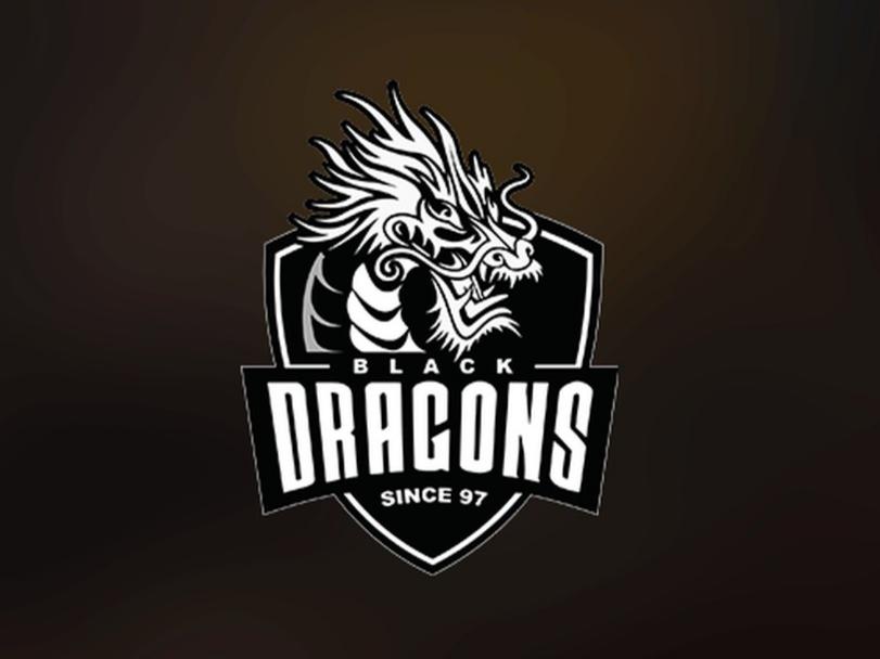 Fundador da Black Dragons Foi Assaltado