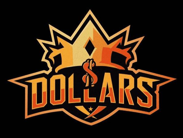 DOLLARS ANUNCIA SUA NOVA MANAGER