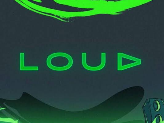 Loud Anuncia Seu Novo Influenciador