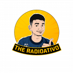The_Radioativo_Logo_Nova