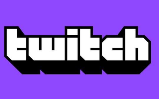 Veja os streamers de free fire mais assistidos na twitch
