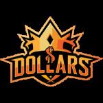 dollars-time-emulador-brasao