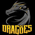 dragoes-predator-time-emulador-brasao