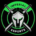 imperial-esports-organização-esports