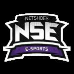 netshoes-esports-time-emulador-brasao