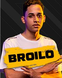 BROILO