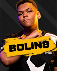 Bolin8