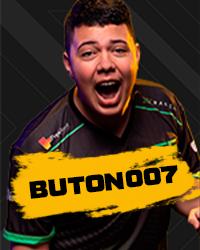 BuToN007