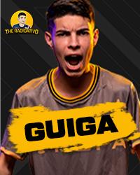 Guiga