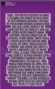 PRONUNCIAMENTOS MANTUA
