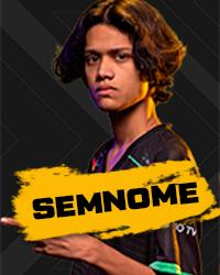 SEMNOME