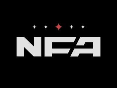 Jogadores da NFA Receberam o Verificado