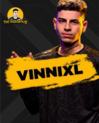 VinniXL