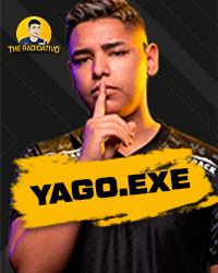 Yago.exe