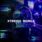 Xtreinos 6