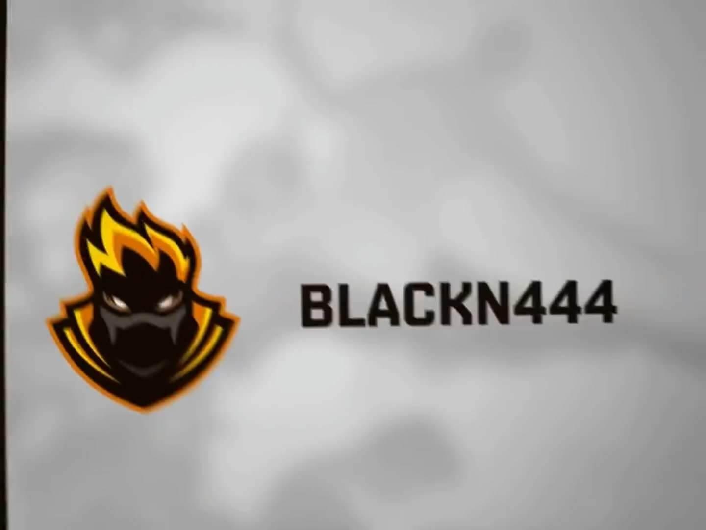 Onde Está BlackN444? Samuca Fala sobre Possível Teoria 1