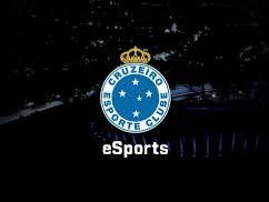 Cruzeiro Anuncia Saída de Jogador 1