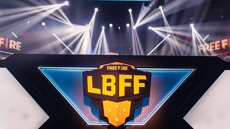 LBFF SEMANA 6 PRINCIPAIS DETALHES