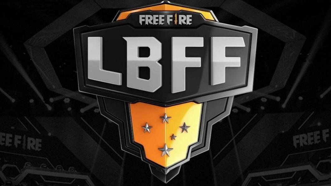 Última Semana da LBFF Começará Hoje; Veja a Tabela e os Dias Restantes 2