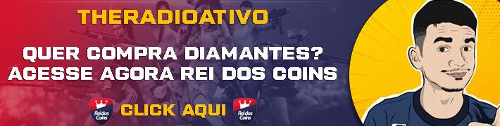 ad-rei-dos-coins