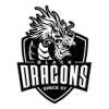 blackdragons-esports-250x250
